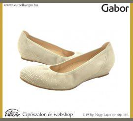 Gabor/62694szürke.EXTRA