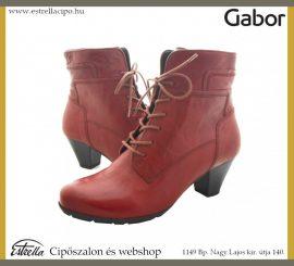 Gabor/55644bordó.MINI