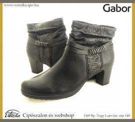 Gabor/52981fekete.EXTRA