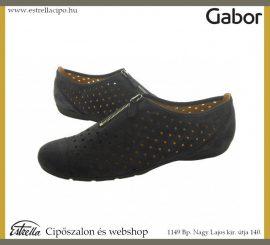Gabor/64164kék.EXTRA
