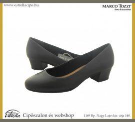 MarcoTozzi/22306-22.fekete.NORMÁL