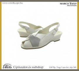 MarcoTozzi/28910fehér.NORMÁL