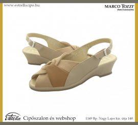 MarcoTozzi/28910drapp.NORMÁL