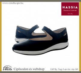 Hassia/9301165fekete.EXTRA