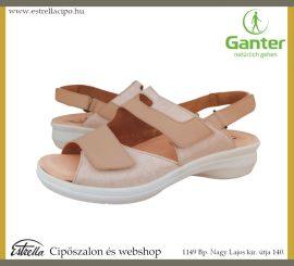 Ganter/6205803kék.EXTRA