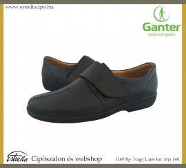 Ganter/205077fekete.EXTRA
