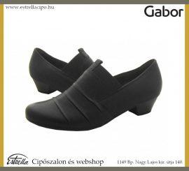 Gabor/55421fekete.NORMÁL