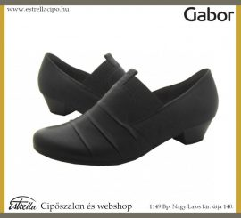 Gabor/55421fekete.EXTRA